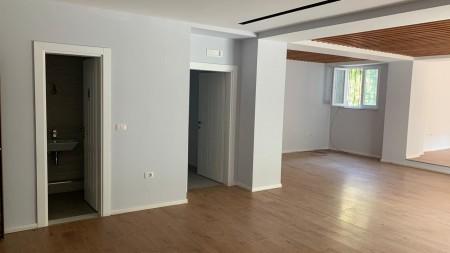 Office - For Rent Rruga Abdyl Frashëri