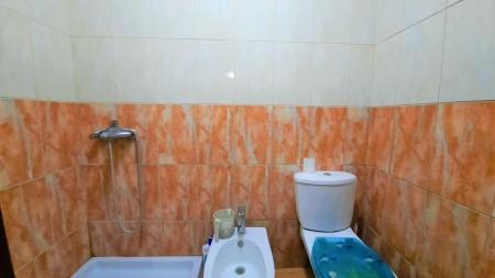 Apartament 2+1 - Shitje Rruga Besim Alla