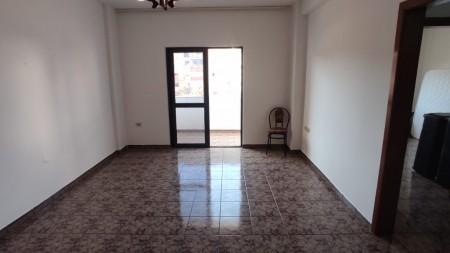 Apartament 1+1 - Shitje Rruga Sitki Çiço