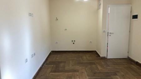 Office - For Rent Rruga e Dibrës
