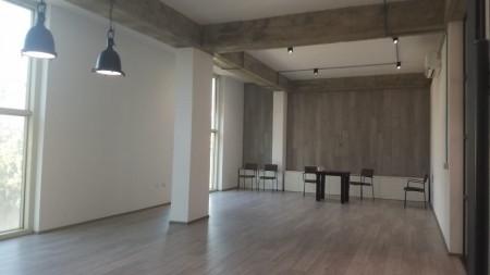 Zyrë - Qira Rruga e Elbasanit