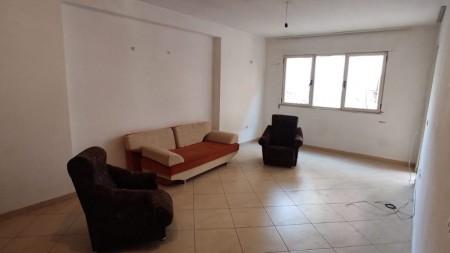 Apartament 1+1 - Shitje Rruga Mikel Maruli