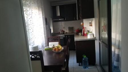 Apartament 3+1 - Shitje Rruga Idriz Dollaku