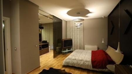 Apartment 3+1 - For sale Kavaja Street