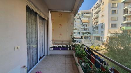 Apartament 1+1 - Shitje Rruga Idriz Dollaku