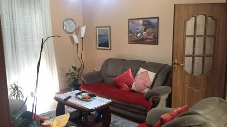 Apartment 3+1 - For Rent Rruga Abdyl Frashëri