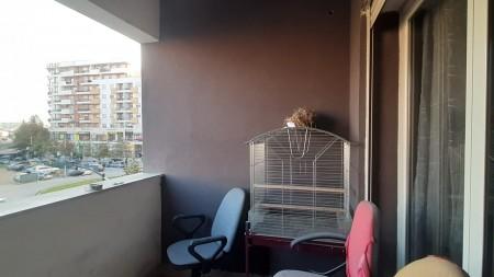 Apartament 2+1 - Shitje Rruga Teodor Keko