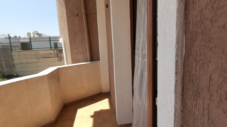 Apartament 2+1 - Shitje Rruga Dalip Topi