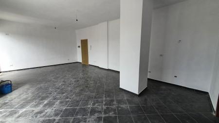 Penthouse - For sale Yzberisht