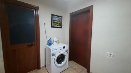 Apartment 1+1 - For sale Rruga Pandi Dardha