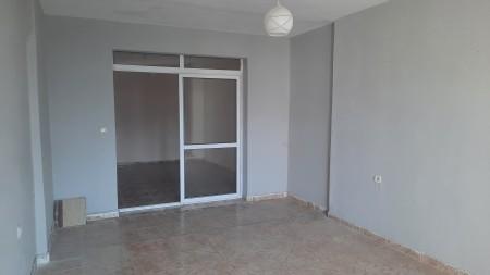 Apartament 3+1 - Shitje Rruga Vaso Pasha