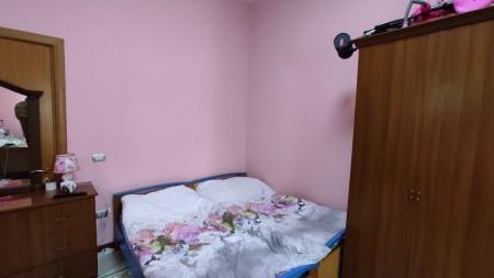 Apartament 3+1 - Shitje Rruga Asim Vokshi