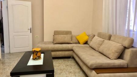 Apartament 1+1 - Qira Pazari i Ri