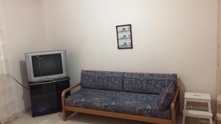 Apartament 2+1 - Qira Rruga Fadil Rada