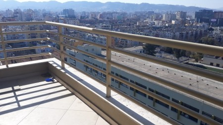 Apartment 2+1 - For sale Rruga Panorama