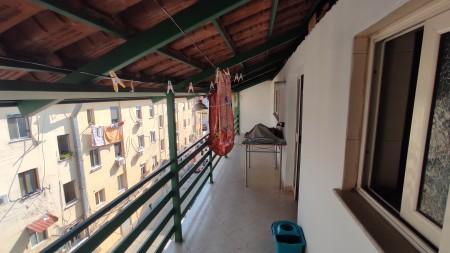 Apartament 2+1 - Shitje Rruga Emil Legrand