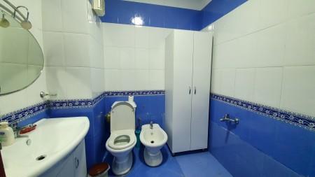 Apartament 2+1 - Qira Rruga Dervish Hima