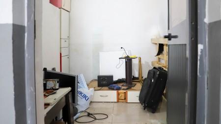 Dyqan - Shitje Rruga Babë Rexha