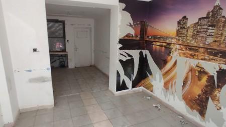 Apartament 2+1 - Shitje Rruga Mine Peza