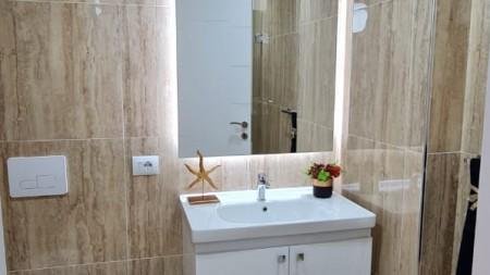 Apartment 2+1 - For sale Rruga Myslym Shyri