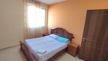 Apartament 2+1 - Qira Rruga Tefta Tashko-Koço