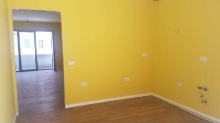 Apartament 3+1 - Shitje Rruga Sali Butka