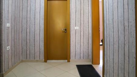 Apartament 1+1 - Qira Rruga e Durrësit