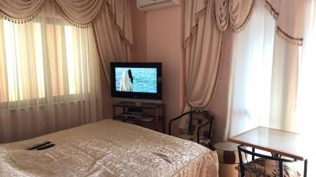 Apartament 2+1 - Qira Rruga Bardhok Biba