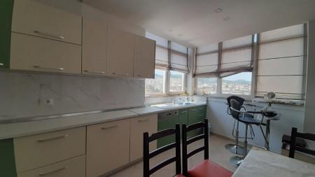 Apartament 2+1 - Shitje Rruga Sulejman Delvina