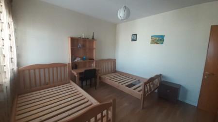 Apartment 2+1 - For Rent Sheshi Karl Topia (Rilindja)
