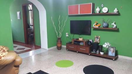 Apartment 3+1 - For sale Rruga Don Bosko