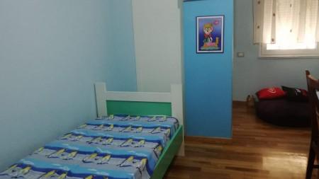Apartament 3+1 - Qira Rruga Sali Butka