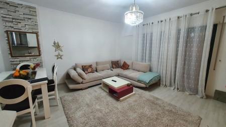 Apartment 3+1 - For Rent Rruga Bill Klinton