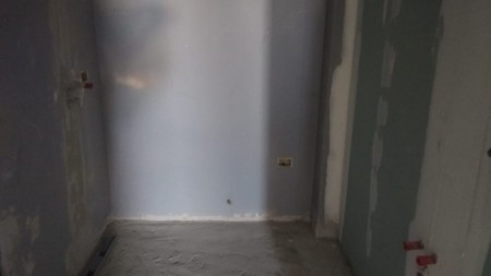Apartament 2+1 - Shitje Rruga Kodra e Diellit