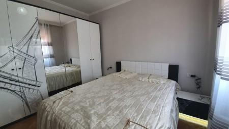 Apartament 2+1 - Shitje Rruga Ferit Xhajko