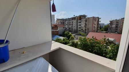Apartament 2+1 - Qira Rruga Sulejman Pasha