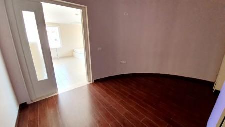 Apartament 3+1 - Shitje Rruga Ibrahim Dervishi