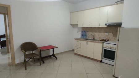 Apartament 2+1 - Shitje Yzberisht