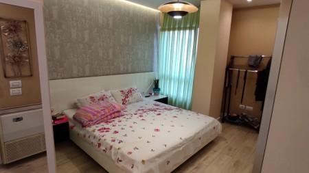 Apartment 3+1 - For sale Rruga e Vilave
