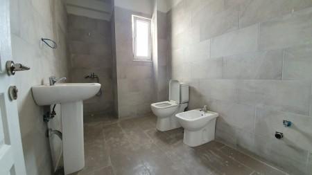 Apartament 2+1 - Shitje Rruga Hamdi Pepo