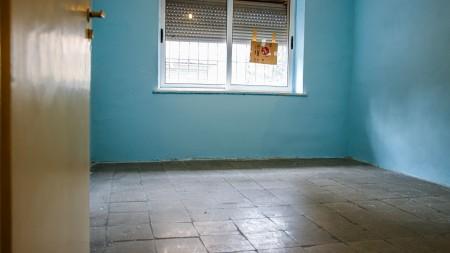 Apartment 2+1 - For sale Rruga Bardhyl