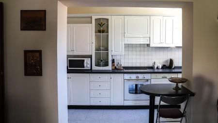 Apartament 2+1 - Shitje Rruga Sulejman Pasha