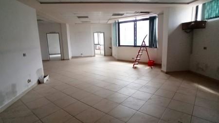 Zyrë - Qira Rruga Mihal Grameno