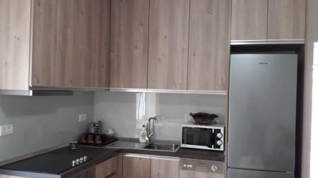 Apartament 2+1 - Qira Rruga Panorama