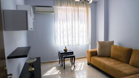 Apartament 3+1 - Shitje Rruga Irfan Tomini