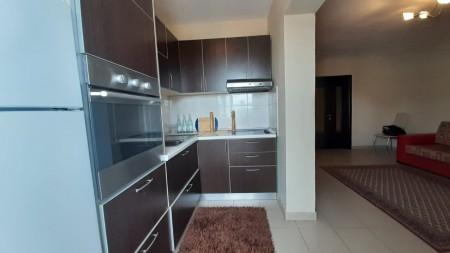 Apartament 2+1 - Qira Rruga Odhise Grillo