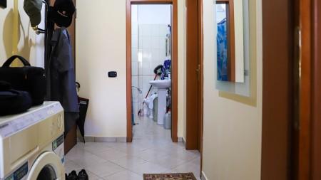 Apartament 1+1 - Shitje Rruga Todi Shkurti