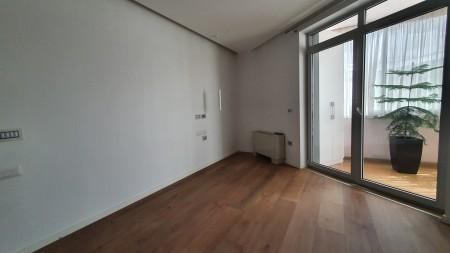 Duplex - Shitje Rruga Ali Visha