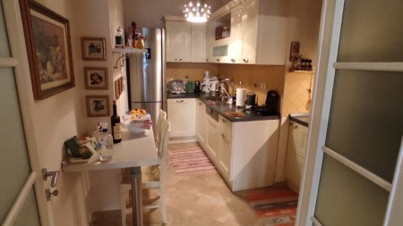 Apartment - For sale Rruga Idriz Dollaku