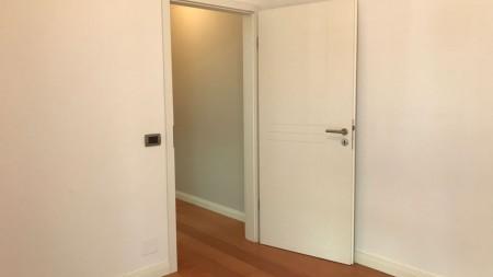 Apartament 3+1 - Shitje Rruga Peti